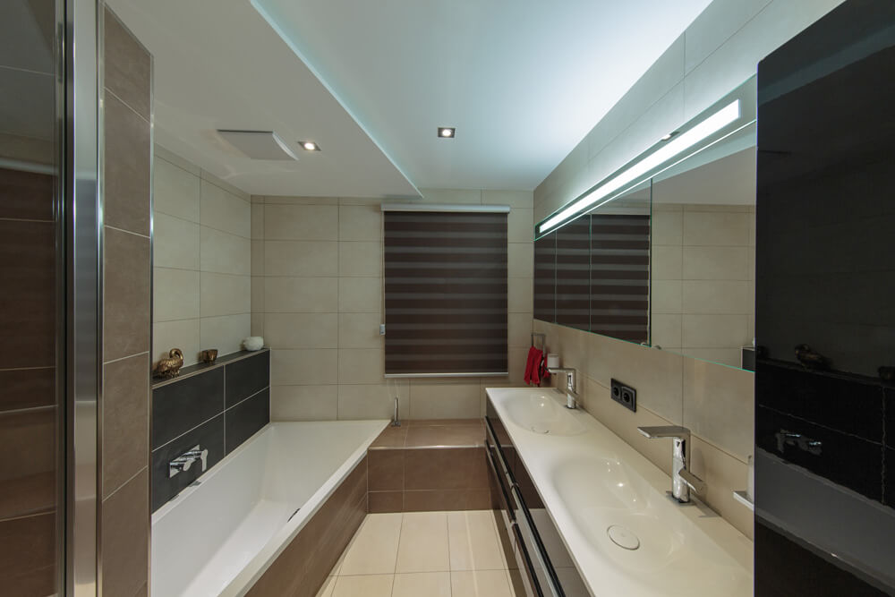 badezimmer-neuhofen